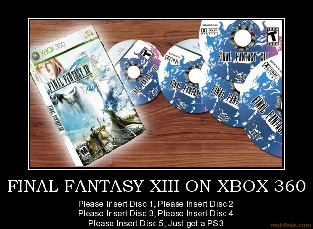 final-fantasy-xiii-on-xbox-360-final-fantasy-xiii-pogi-ffxii-demotivational-poster-1219404921