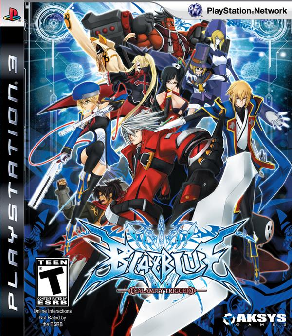1072238-blazblue_ps3_us_front_super