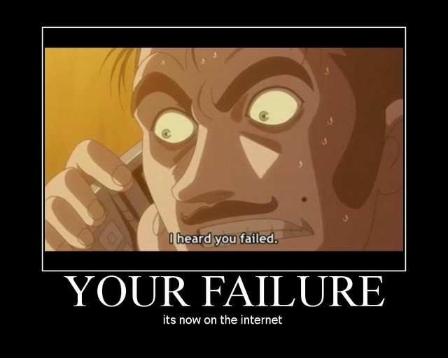 internet-fail-anime