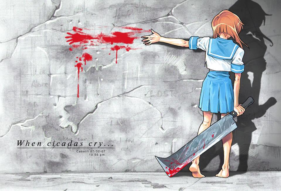 higurashi_bloodyhandcopy