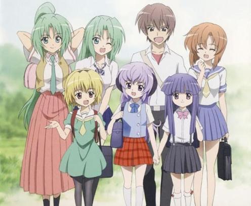 higurashi_main_characters