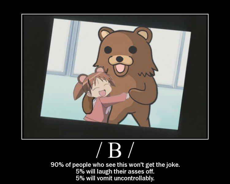 4chan_Pedo_Bear