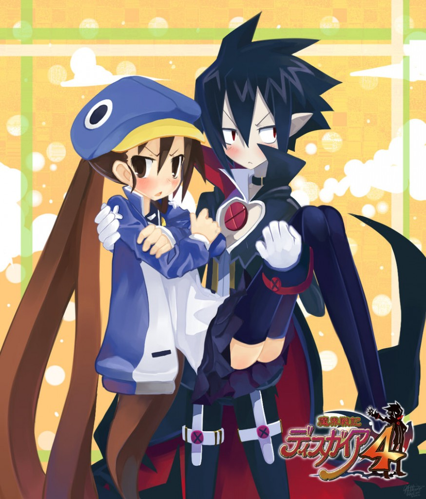 _disgaea_4__better____by_0_tainasyum_0-d35ruat
