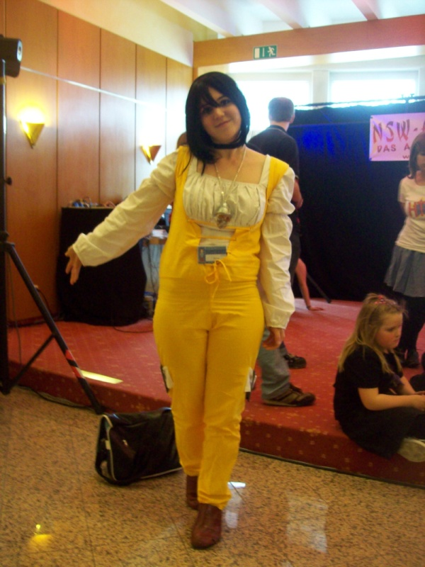 Cosplay 03