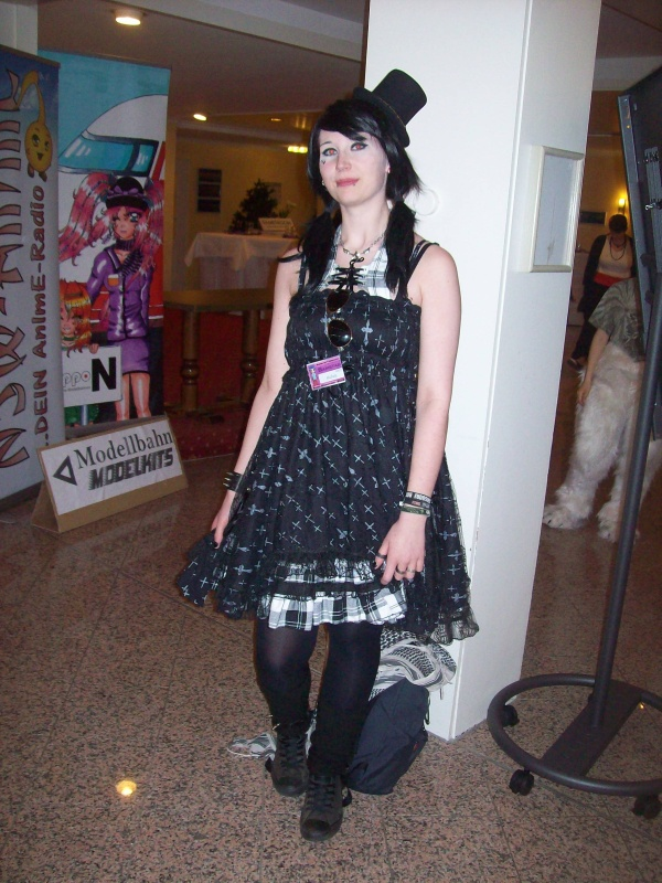 Cosplay 05