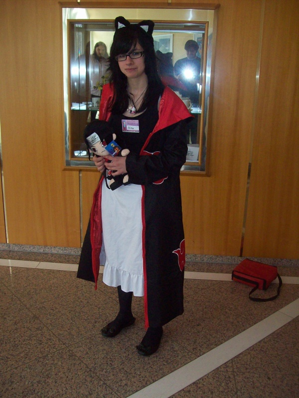 Cosplay 10