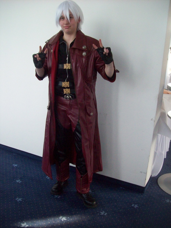 Cosplay 15