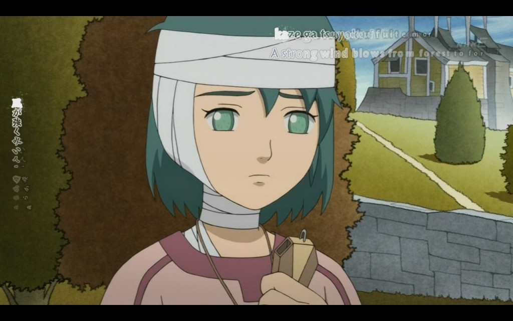 Anime Für Kinder